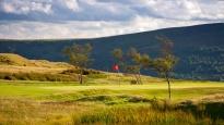 22230004_golf_se_WestMonmouthshireGolfClub_16x9