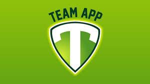 Teamapp