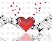 v day music