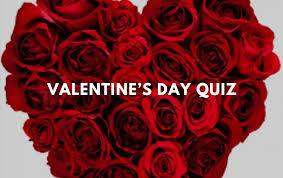 v day quiz
