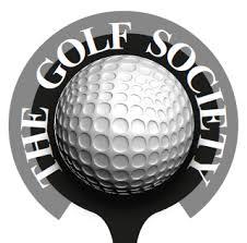 golf society#1