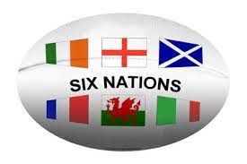 2019 6 nations 3
