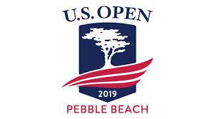US Open #1