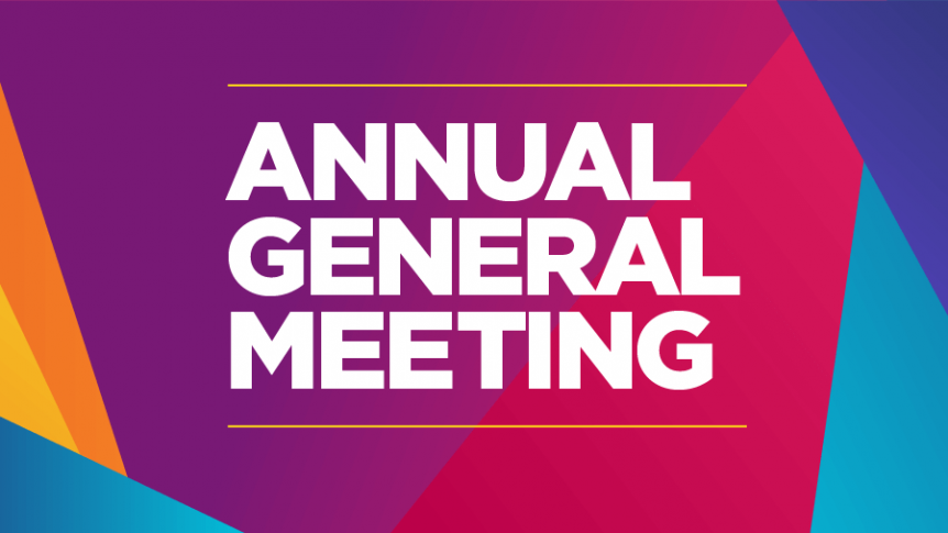 annual_general_meeting-862x485